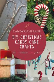 511 best christmas crafts images on pinterest christmas ideas