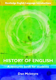 history of a resource book for students paperback