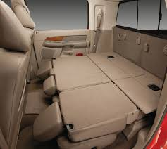 2006 Dodge Ram 3500 Truck Quad Cab - dodge mega cab back seat floor on dodge images tractor service