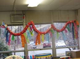 New Year Decorations For Classroom by 127 Best Lunar New Year Images On Pinterest New Year U0027s Crafts