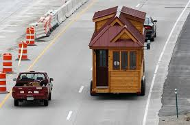 Tiny Home Movement by How To Live In A Tiny Home Without Going Crazy The Fiscal Times