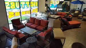 Corona Patio Furniture Extreme Backyard Designs - Extreme backyard designs