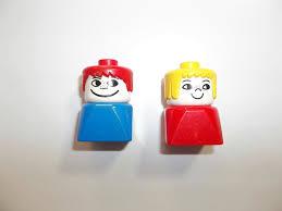1 dozen neon color click clack plastic necklace toy knockers 12