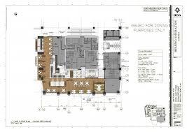 Italian Restaurant Floor Plan Bene Italian Restaurant Sheraton Beijing Taryn Cornell