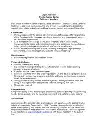 google doc cover letter template templates cv google doc cover