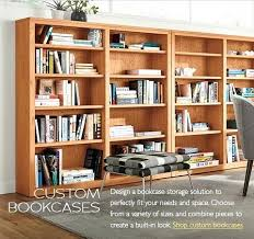 entryway bookcase entryway bookcase room board custom storage bookcases billy bookcase