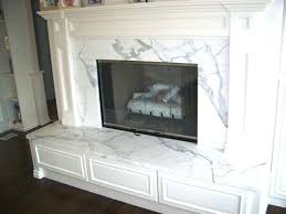 Black Paint For Fireplace Interior Paint Marble Fireplace Interior Appealing Living Room With Black