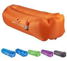 air sofa ebay