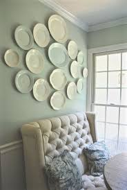 Home Decor And Design by 52 Best Breakfast Nook Design Images On Pinterest French