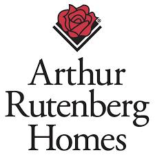 arthur rutenberg homes youtube