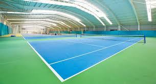 gym in swansea swansea club details david lloyd clubs