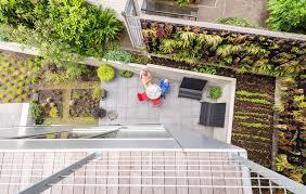 case study house 2016 exterior build blog