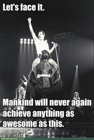 Freddie Meme - best 25 freddie mercury meme ideas on pinterest freddie mercury