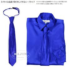 children formal wear shop kajin rakuten global market child