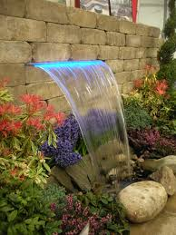 installation repairs lighting outdoor kitchens fireplaces and