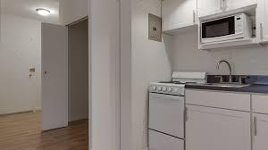 1500 mass apartments dupont circle 1500 massachusetts avenue