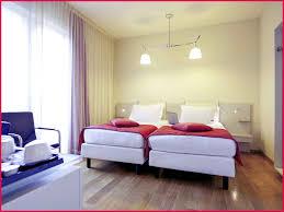 chambre d hotes milan chambre d hote milan 299794 chambre d hote milan meilleur de hotel