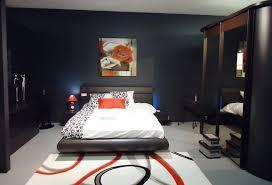 celio chambre chambre modernes société meubles chambon 63 à clermont ferrand