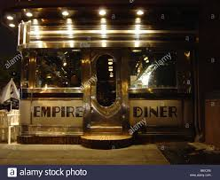 chambre york chambre enfant deco restaurant the deco restaurant empire