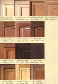 white glazed kitchen cabinets glazing kitchen cabinets antique white glazed kitchen cabinets