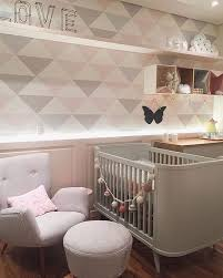 437 best the nursery images on pinterest baby rooms chic