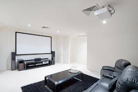 design home theater room online house design home theater room interior with black leather images
