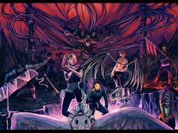 60 wallpaper hd android clash 159 obito uchiha hd wallpapers backgrounds wallpaper abyss
