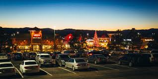black friday outlets at castle rock will open thanksgiving