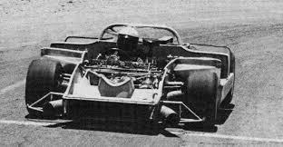 porsche 917 engine 917 10