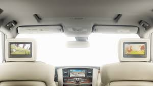 used nissan altima for sale jackson tn 2017 nissan armada is in fact a nissan patrol y62 autoevolution