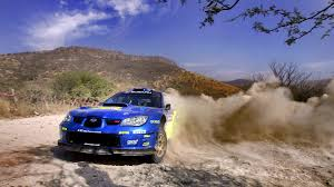 subaru rally jump sat 12 dec cet 2015 1920x1080px rally desktop wallpapers free
