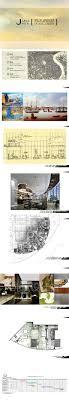 meuble cuisine ind駱endant les 57 meilleures images du tableau yabu 雅布sur yabu