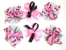 hair accessories for yorkie poos the 25 best dog hair bows ideas on pinterest diy bow easy to