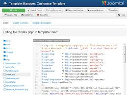 how to add new module position to joomla 3 x template