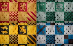 which hogwarts house should you be in playbuzz