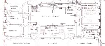 Big Mansion Floor Plans 100 Historic Home Floor Plans Old Victorian House Floor