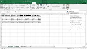 teach me excel record a macro in excel instructions and video lesson