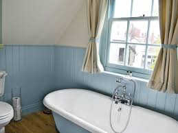 Groombridge Place Floor Plan by Sawmill Cottage Ref Pppt In Tunbridge Wells Kent Cottages Com
