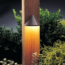 Solar Spot Lights Lowes by Cree Led Flood Lights Bulb Outdoor Post Lighting Solar Recessed