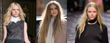 2016 hair and fashion 2016 hair trends you don t want to miss and may want to try