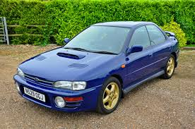 subaru impreza wikipedia 1996 subaru impreza wrx auto cars