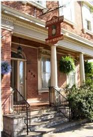 Bed And Breakfast New Hope Pa 20 Things You Know To Be True If You U0027re From Lewisburg Pa