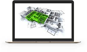 Interior Design Students Looking For Projects India U0027s First Virtual Interior Design With 3d Technology