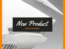 product presentation templates canva