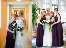 watercolor bridesmaid dresses chris wedding at watercolor destin pensacola