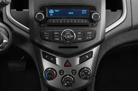 used 2015 chevrolet sonic lt hatchback in fremont ca near 94538