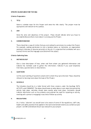 how to address selection criteria in a cover letter bunch ideas