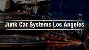 auto junkyard riverside ca cash for junk cars los angeles ca youtube