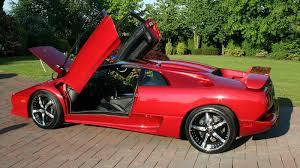 Lamborghini Murcielago Red - lamborghini murcielago illusion gallery mht wheels inc