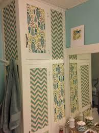 Blue Green Bathroom Ideas by 73 Best Blue U0026 Green Bathroom Ideas Images On Pinterest Bathroom